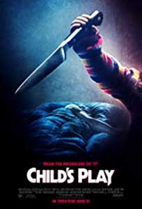Jucăria ucigașă - Child's Play (2019) Online Subtitrat in Romana