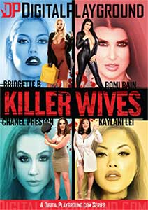Killer Wives (2019) Film Erotic Online cu o Calitate HD 720p