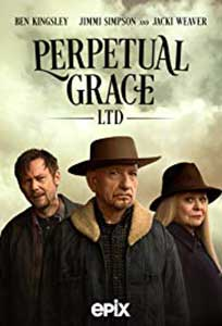 Perpetual Grace, LTD (2019) Serial Online Subtitrat in Romana