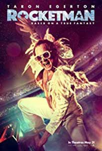 Rocketman (2019) Online Subtitrat in Romana in HD 1080p