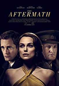 The Aftermath (2019) Online Subtitrat in Romana in HD 1080p