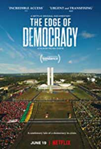 The Edge of Democracy - Impeachment (2019) Online Subtitrat in Romana