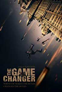 The Game Changer (2017) Online Subtitrat in Romana