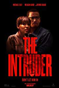 The Intruder (2019) Online Subtitrat in Romana in HD 1080p