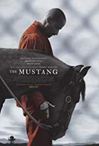 The Mustang (2019) Online Subtitrat in Romana in HD 1080p