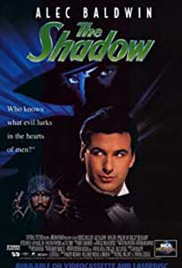 Umbra - The Shadow (1994) Online Subtitrat in Romana