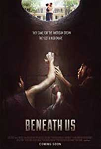 Beneath Us (2019) Online Subtitrat in Romana in HD 1080p