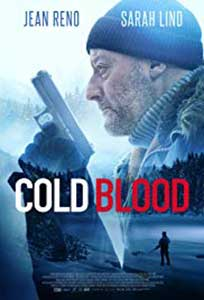 Cold Blood Legacy (2019) Online Subtitrat in Romana