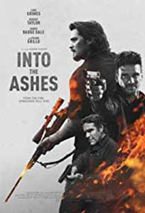 Into the Ashes (2019) Online Subtitrat in Romana in HD 1080p