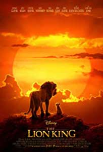 Regele Leu - The Lion King (2019) Online Subtitrat in Romana