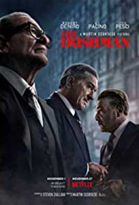 The Irishman (2019) Online Subtitrat in Romana