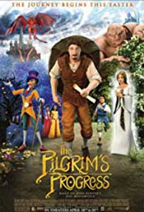The Pilgrim's Progress (2019) Online Subtitrat in Romana