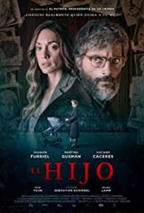 The Son - El Hijo (2019) Online Subtitrat in Romana