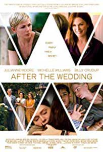 After the Wedding (2019) Online Subtitrat in Romana