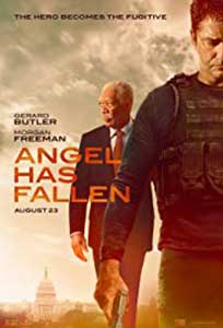 Angel Has Fallen (2019) Online Subtitrat in Romana