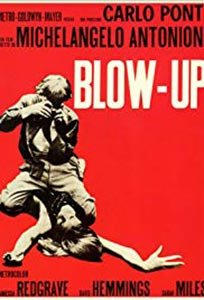 Blow-up (1966) Online Subtitrat in Romana in HD 1080p