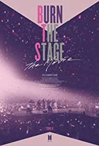 Burn the Stage: The Movie (2018) Online Subtitrat in Romana