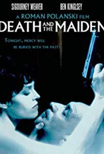 Death and the Maiden (1994) Online Subtitrat in Romana