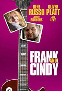 Frank and Cindy (2015) Online Subtitrat in Romana