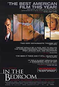 In the Bedroom (2001) Online Subtitrat in Romana in HD 1080p