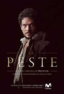 La peste (2018) Serial Online Subtitrat in Romana in HD 1080p