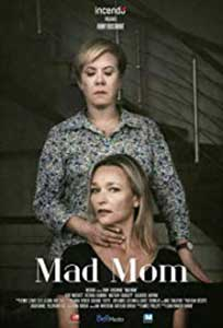 Mad Mom (2019) Online Subtitrat in Romana in HD 1080p