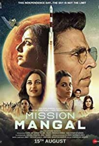 Mission Mangal (2019) Film Indian Online Subtitrat in Romana