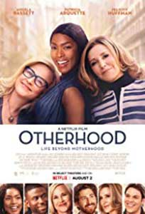 Otherhood (2019) Online Subtitrat in Romana