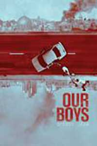 Our Boys (2019) Serial Online Subtitrat in Romana