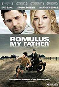 Romulus My Father (2007) Online Subtitrat in Romana
