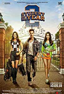 Student of the Year 2 (2019) Film Indian Online Subtitrat