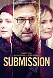 Submission (2017) Online Subtitrat in Romana in HD 1080p