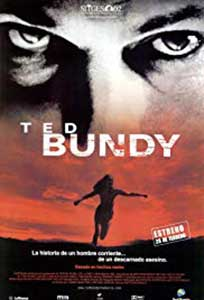 Ted Bundy (2002) Online Subtitrat in Romana in HD 1080p