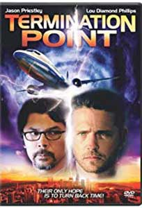 Termination Point (2007) Online Subtitrat in Romana