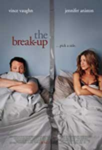 The Break-Up (2006) Online Subtitrat in Romana in HD 1080p
