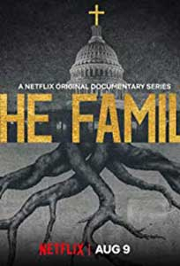The Family (2019) Serial Online Subtitrat in Romana