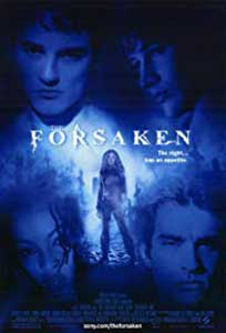 The Forsaken (2001) Online Subtitrat in Romana in HD 1080p