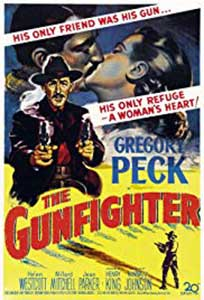 The Gunfighter (1950) Online Subtitrat in Romana in HD 1080p