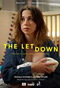 The Letdown (2017) Online Subtitrat in Romana