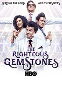 The Righteous Gemstones (2019) Serial Online Subtitrat in Romana