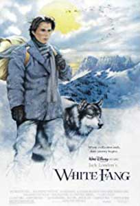 White Fang (1991) Online Subtitrat in Romana in HD 1080p