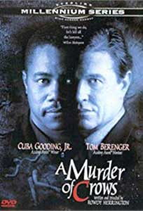 A Murder of Crows (1998) Online Subtitrat in Romana