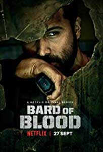 Bard of Blood (2019) Serial Online Subtitrat in Romana