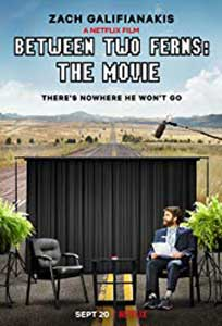 Between Two Ferns The Movie (2019) Online Subtitrat