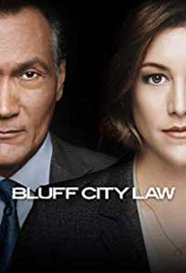 Bluff City Law (2019) Serial Online Subtitrat in Romana