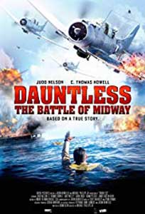 Dauntless: The Battle of Midway (2019) Online Subtitrat