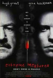Extreme Measures (1996) Online Subtitrat in Romana in HD 1080p