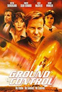 Ground Control (1998) Online Subtitrat in Romana in HD 1080p