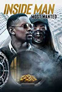 Inside Man: Most Wanted (2019) Online Subtitrat in Romana