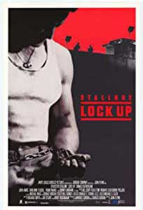 Lock Up (1989) Online Subtitrat in Romana in HD 1080p
